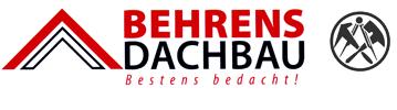 Dachbau Behrens GmbH